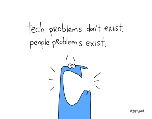 tech-problems-dont-exist